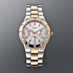 Guess Women's Watch - Sears