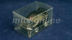CHORO-Q 49 NISSAN SKYLINE GT-R 1995 | R33 | GUN METALLIC 1996 MODEL