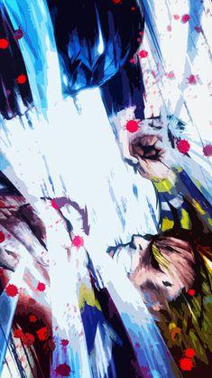 All For One vs. All Might My Hero Academia HD Mobile, Smartphone and PC, Desktop, Laptop wallpaper resolutions. Boku No Academia, Buko No Hero Academia, My Hero Academia Memes, Laptop Wallpaper, Wallpaper Backgrounds, Desktop Wallpapers, Otaku Anime, Anime Art, Madara Wallpapers