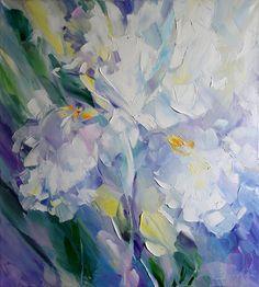Александр Сергеев (Alexander Sergeev)   Art&Tatucya