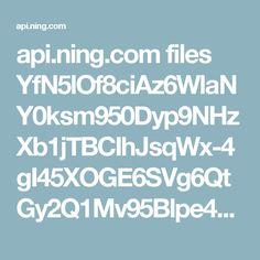 api.ning.com files YfN5lOf8ciAz6WlaNY0ksm950Dyp9NHzXb1jTBCIhJsqWx-4gI45XOGE6SVg6QtGy2Q1Mv95Blpe4DfJOBS-YkD6KqFBSrNNEmw0ptQ3IgE_ Crib2.jpg