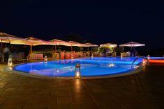 Wedding _Pool_Night_Party