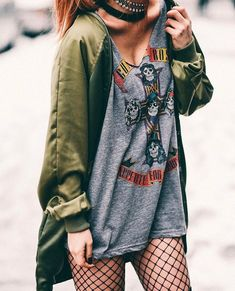 Find More at => http://feedproxy.google.com/~r/amazingoutfits/~3/QswtzYoOb44/AmazingOutfits.page