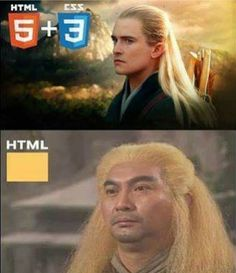 html5  css X html  #programming #web #developers #html #html5 #css #JavaScript #indiedev #gamedev #indiegame #mobile #Android #java #csharp #startup #lordofrings