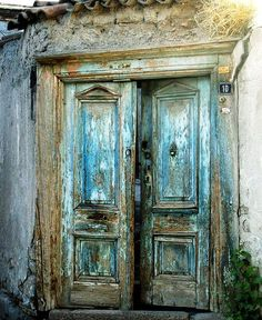 Old Cairo Door colour | Le caire, Caire et Portes