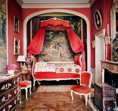 flore-de-brantes-val-de-loire-france-chateau-12