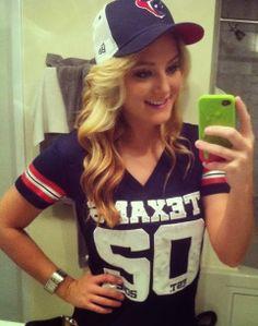 Houston Sports Fan Gear Deals