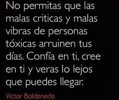 #motivación #frases #sisepuede #elquererespoder #fuerza #animo