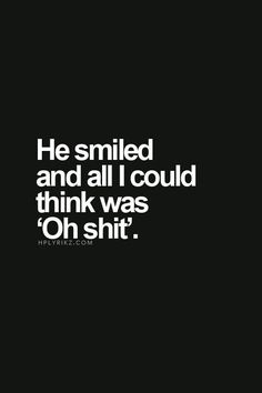 #quote #smile