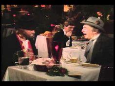 Red Skeltons' Freddie the Freeloader's Christmas Dinner (1981) Part 5