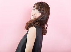 Saori Hayami Saori Hayami, High Neck Dress, Actresses, Long Hair Styles, Female, Beauty, Fashion, Turtleneck Dress, Female Actresses
