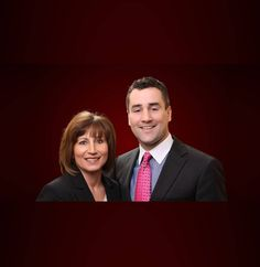 Top Real Estate team Collegeville/Limerick Area for Keller Williams Realty Group