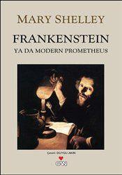 Frankenstein ya da Modern Prometheus – Mary Shelley – LV'S Global Media Frankenstein ya da Modern Prometheus – Mary Shelley Rib Tattoos Words, Quote Tattoos Girls, Girl Quotes, Faith Tattoos, Meaningful Tattoo Quotes, Good Tattoo Quotes, Mary Shelley Frankenstein Book, Molecule Tattoo, Thoughts