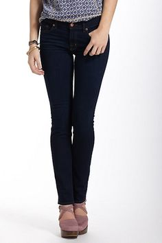 8af524a346ae J Brand Rail Skinny Jeans  anthropologie(online exclusive) petite -comes in  white