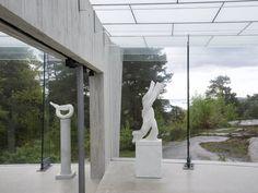 MIDTÅSEN SCULPTURE PARK Lund, Sculpture, Park, Detail, Sculptures, Parks, Sculpting, Statue, Carving
