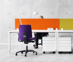 Screens | Partitions-Space dividers | Face | Martela Oyj | Iiro ... Check it on Architonic