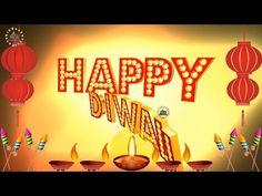Happy diwali 2017wisheswhatsapp videogreetingsanimationecards happy diwali 2017wisheswhatsapp videogreetingsanimationecardsfestival m4hsunfo