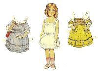 Travelling Paper Dolls (4 of 8)
