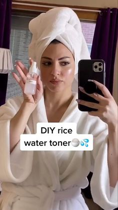 Good Skin Tips, Healthy Skin Tips, Skin Care Routine Steps, Skin Care Tips, Beauty Tips For Glowing Skin, Skin Care Remedies, Face Skin Care, Homemade Skin Care, Tips Belleza