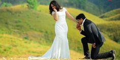 nice Kerala Christian Wedding Highlights - Noel + Sara
