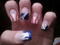 Yankees. AWESOME!!!!