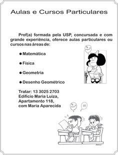 Confira meu projeto do @Behance: \u201cPanfleto para cursos particulares.\u201d https://www.behance.net/gallery/55304877/Panfleto-para-cursos-particulares