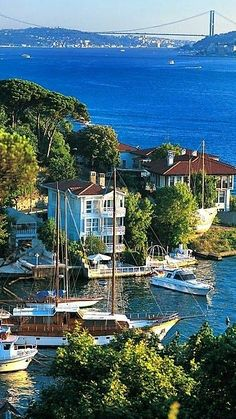 Fotoğraf - Travel tips - Travel tour - travel ideas Beautiful Places To Visit, Wonderful Places, Places To Travel, Places To See, Places Around The World, Around The Worlds, Istanbul Travel, Travel Tours, Bulgaria