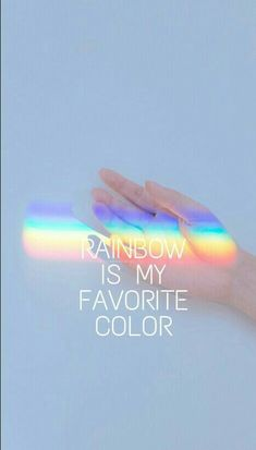 Rainbow🌈 Is My Favourite Colour Image On We Heart It - Iphone Wallpapers/Backgrounds/Lockscreens Tumblr Wallpaper, Cool Wallpaper, Rainbow Wallpaper, Wallpapers Tumblr, Beautiful Wallpaper, Computer Wallpaper, Wallpaper Ideas, My Favorite Color, My Favorite Things