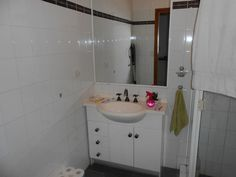 Vanity Bathroom Renovations Brisbane, Double Vanity, Norman, Park, Double Sink Vanity, Parks
