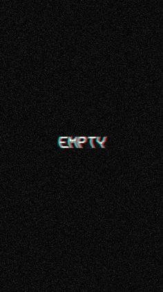 Unhappy, sad, sadness, depression, quote, stress Депрессия, стресс, цитата, грусть, печаль Empty