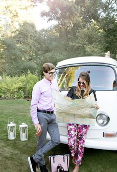 #dresscolorfully @galmeetsglam celebrate her second wedding anniversary