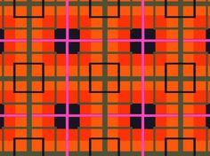 """""""PUGLIAN PLAID"""" by clairyfairy. Bedding in organic cottons. Cushions in linens. Upholstery in heavy duty twill."""