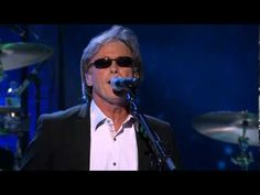 Ringo Starr & His All-Starr Band - Kyrie Eleison - YouTube