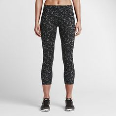 Fitness Challenge: Our 10 Day Running Plan, Part 2 – Lauren Conrad