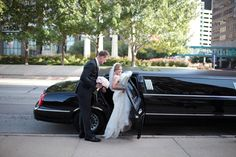 classic limo | Landon Jacob#Repin By:Pinterest++ for iPad#