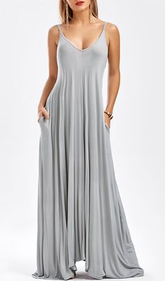 maxi dress,maxi skirt outfit,maxi skirt,maxi dress outfit,maxi skirt outfit summer,maxi dresses,womens fashion,fashion,winter fashion,90s fashion,fashion 2016,teen fashion,2017 trends,trendy outfits,style,street style,bohemian style,fashion style,hippie style at Twinkledeals❀10% Off Promo Code: TD01❀