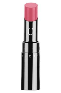 Chantecaille 'Lip Chic' Lip Color