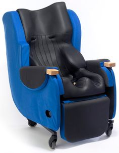 Special Needs Chairs For Standing Desks 16 Best Wheelchair Adaptations Specialty Wheelchairs Images Boss Why Can T We Have These Things In The Us