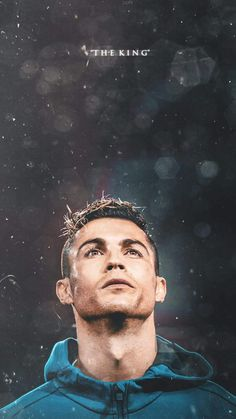 Here you can find a most impressive collection of Cristiano Ronaldo Wallpapers to use as a background image for Phone, PC, Laptop, iPhone and Android Mobile. Cristiano Ronaldo Wallpaper I hope you Lov Cristiano Ronaldo 7, Messi And Ronaldo, Cr7 Vs Messi, Neymar, Lionel Messi, Juventus Fc, Zinedine Zidane, Ronaldo Football Player, Cristiano Ronaldo Hd Wallpapers