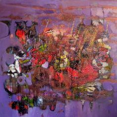 Baramundi Maya, Paintings, Paint, Painting Art, Painting, Painted Canvas, Drawings, Maya Civilization, Grimm