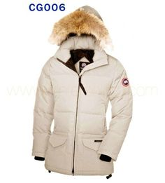 Canada Goose chateau parka outlet fake - $289.00 Discount Canada Goose Men's Down Jackets & Coats For Sale ...