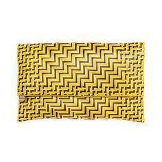 Foldover clutch from Madwa Foldover Clutch, Print Patterns, Prints, Accessories, Jewelry Accessories