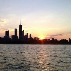 Sunset in July submitted by poetisa