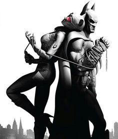 Love List for Batman in 'Man of Steel 2'