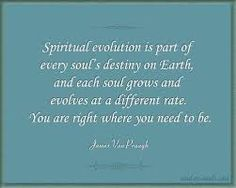 spiritual life quotes – Five Tips Today Spiritual Love, Spiritual Healer, Spiritual Quotes, Spiritual Growth, Amazing Quotes, Best Quotes, Love Quotes, Psychic Quotes, Free Psychic Reading Online
