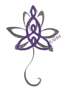 Resultado de imagen de Celtic Mother son Tattoos