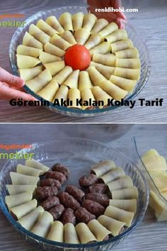 Kebab Recipes, Rice Recipes, Cooking Recipes, White Chocolate Cheesecake, Arabic Food, Turkish Recipes, Mac And Cheese, Easy Meals, Food And Drink