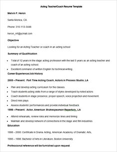 fbbf30e2eb81dd2b293ebc8c150cf0ef Template Cover Letter For Resume Professional Football Player Istant Coach Gylp on