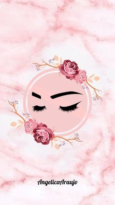 1 million+ Stunning Free Images to Use Anywhere Instagram Symbols, Images Instagram, Instagram Logo, Wallpaper Iphone Cute, Aesthetic Iphone Wallpaper, Cute Wallpapers, Nail Salon Design, Eyelash Logo, Lashes Logo