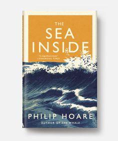The Sea Inside.jpg